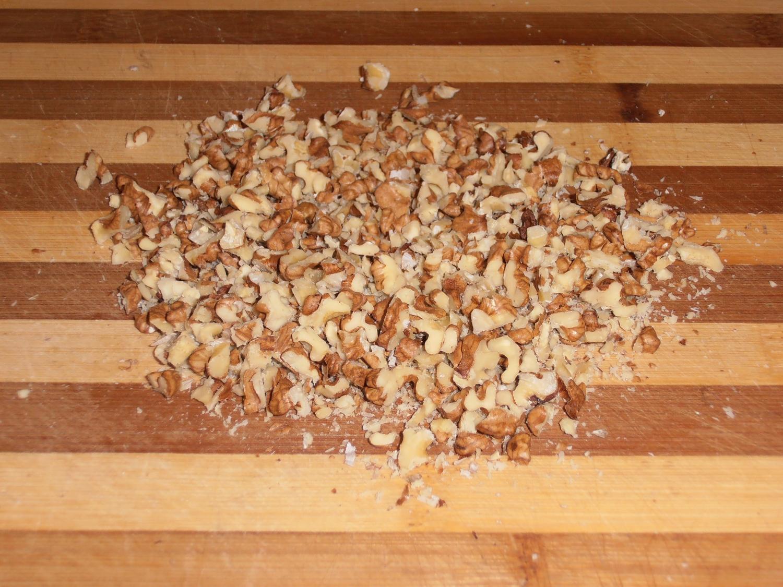 Чем измельчить орехи в домашних условиях