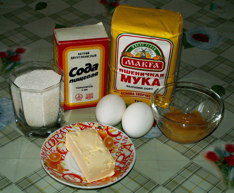 торт медовый без сахара рецепт в домашних условиях