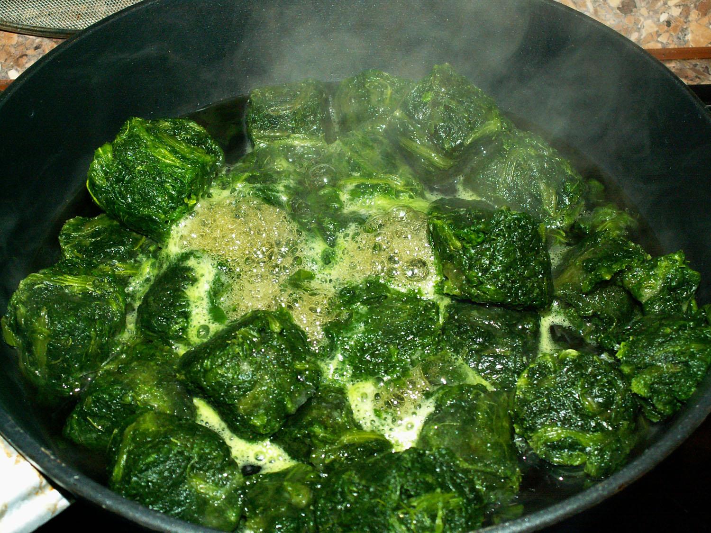 Вкусный суп из щавеля рецепт пошаговый 32