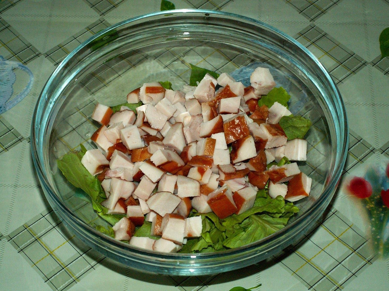 Ингредиенты морковь — г чеснок - 20 г масло подсолнечное — 50 г лук репчатый — 70 г кориандр семена — 1 ст.
