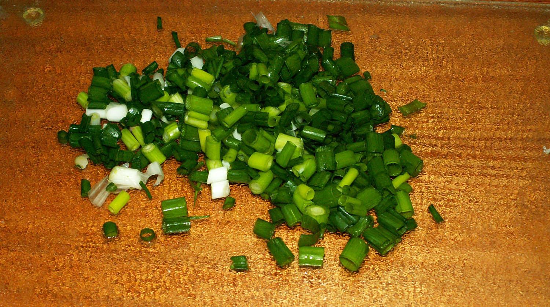соленый огурец и крабовые палочки салат рецепт