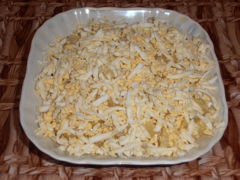 Рецепты жульена пошагового приготовления