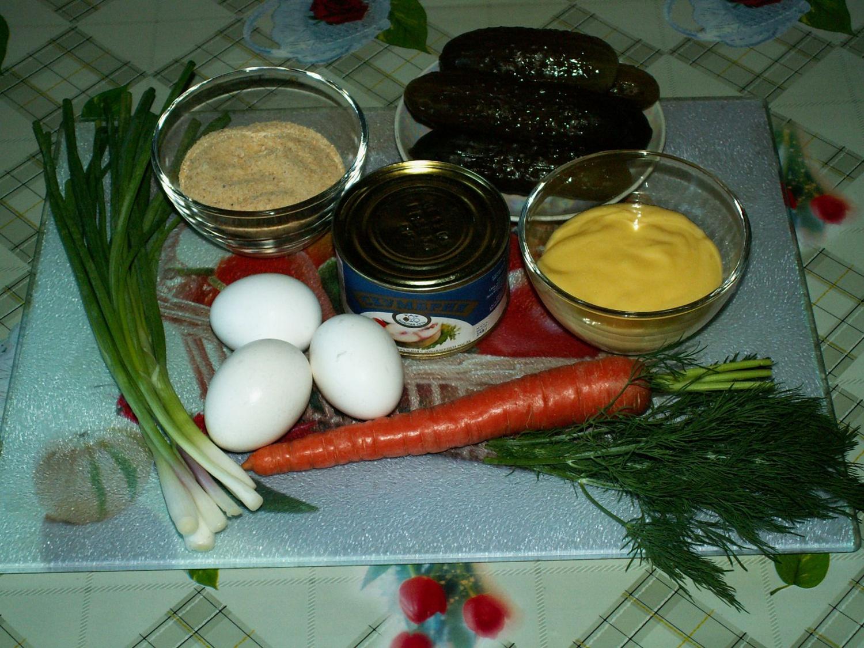 кулич в хлебопечке рецепты с фото редмонд