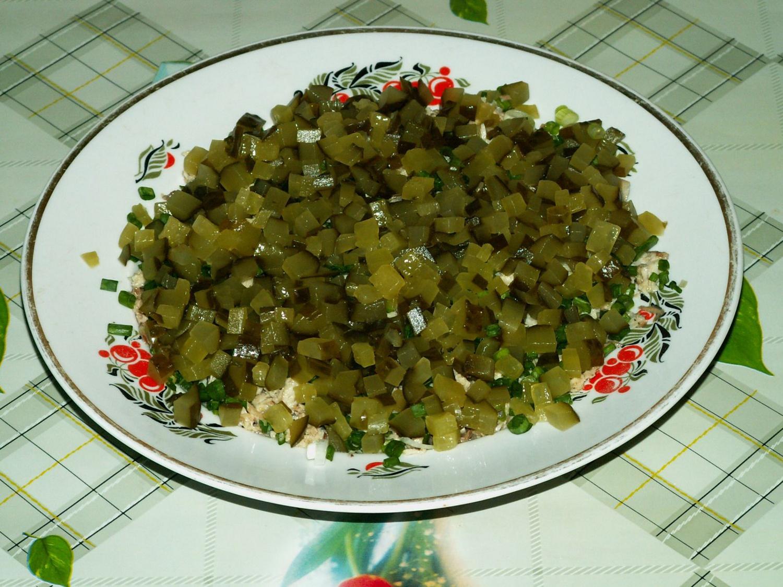 вкусный рецепт лазаньи в духовке