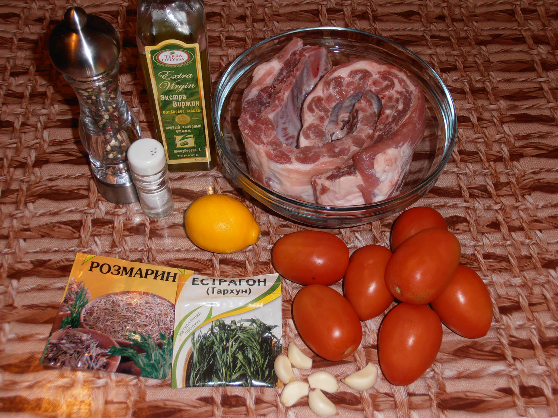 рецепт приготовления свиных ребрышек на сковороде с картошкой