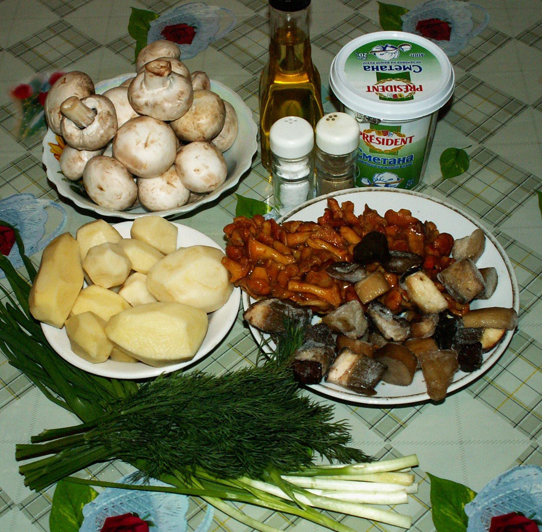 Лаваш с помидорами и сыром на мангале рецепт