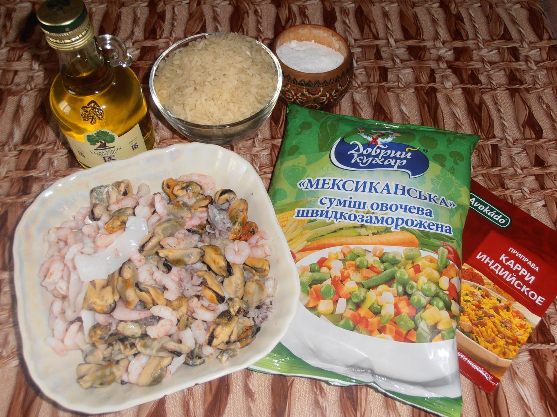 Блюда из фарша мясного рецепты в духовке с картошкой